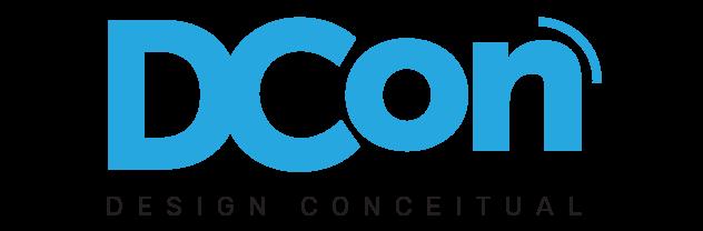 Design Conceitual
