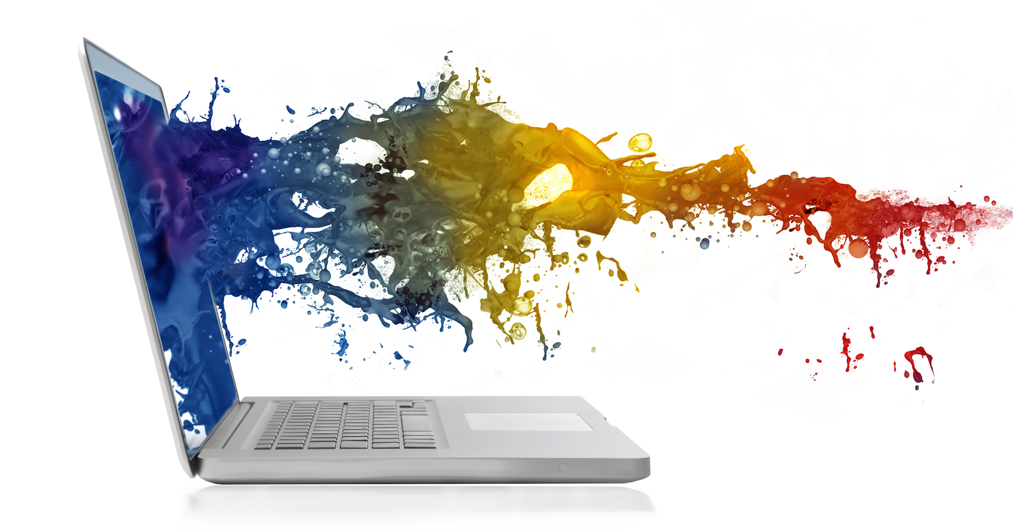 Criatividade Computador
