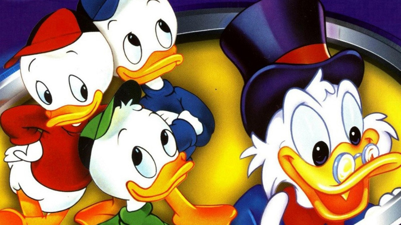 new-ducktales-animated-series-coming-to-disney-dx_7bvh