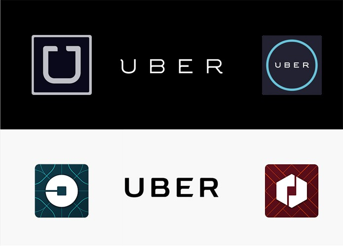 uber-novo-visual-2
