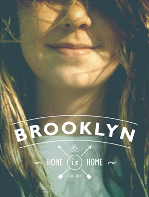 Brooklyn por Alice Meichi Li. Artist Inspiration: General Pop Movement