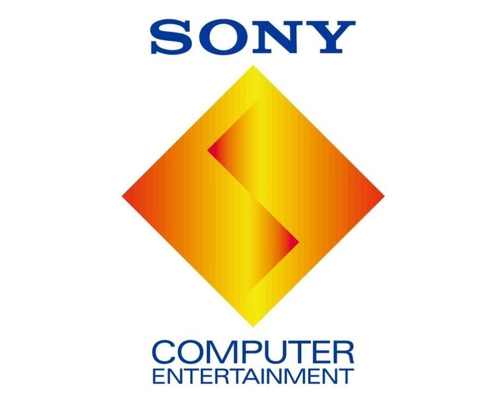 2996251-3460171818-Sony-