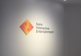 Marca é divulgada em conta do Twitter do presidente da Sony (Foto: Reprodução).