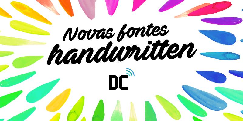 FONTES-DC