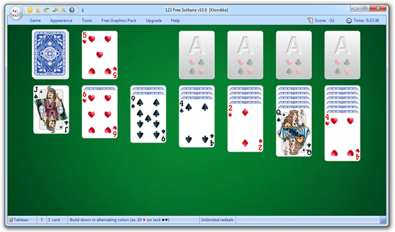 123_free_solitaire
