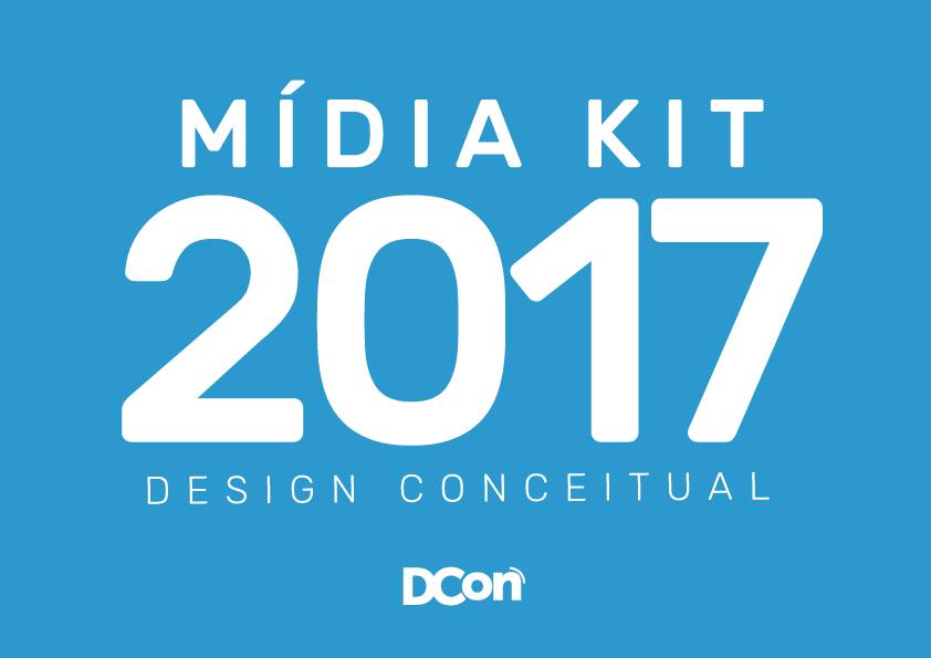 Design-Conceitual-Midia-Kit-Completo