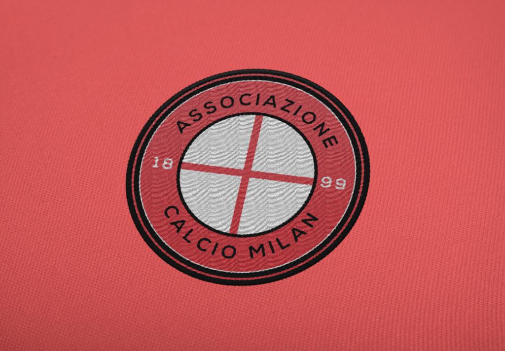 Milan_badge