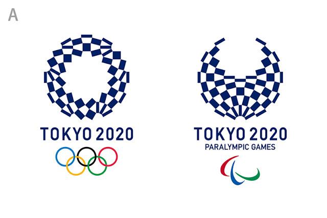 Tóquio 2020 1