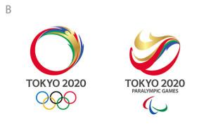 Tóquio 2020 2