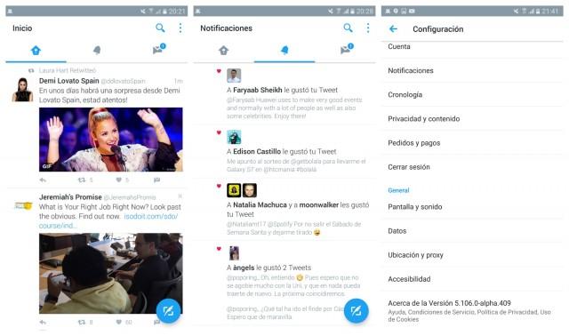 Twitter-Alpha-Material-Design-UI-update-640x378