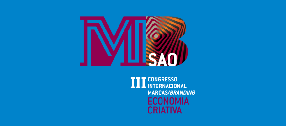 Esta é a primeira vez que o evento ocorre em São Paulo/SP (Foto: Divulgação).