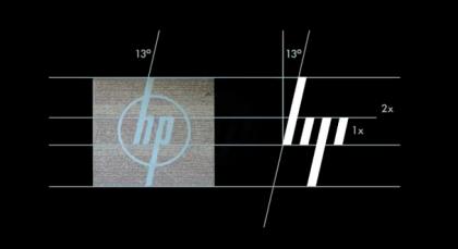 novo_logo_HP-420x229