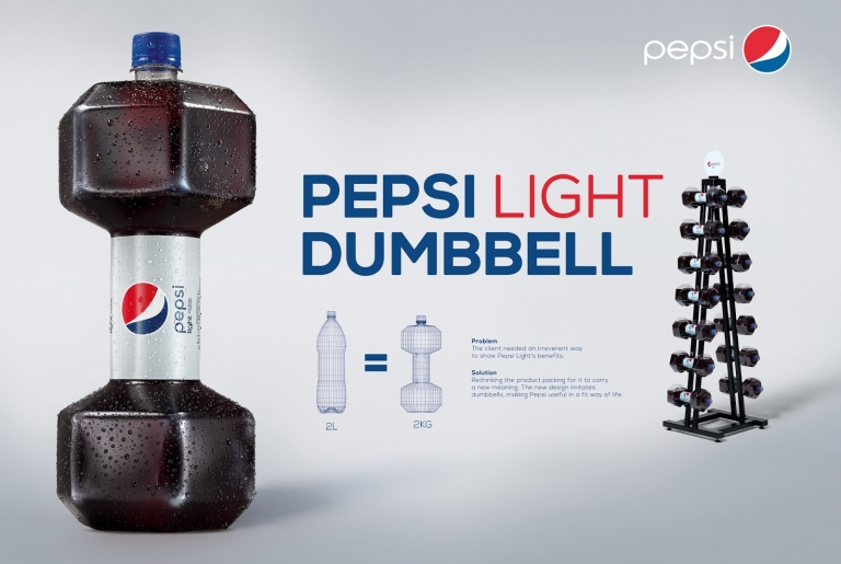 pepsi-light_dumbbell-01-768x515