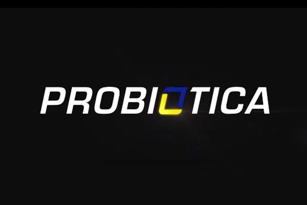 Nova marca da empresa (Foto: Divulgação).