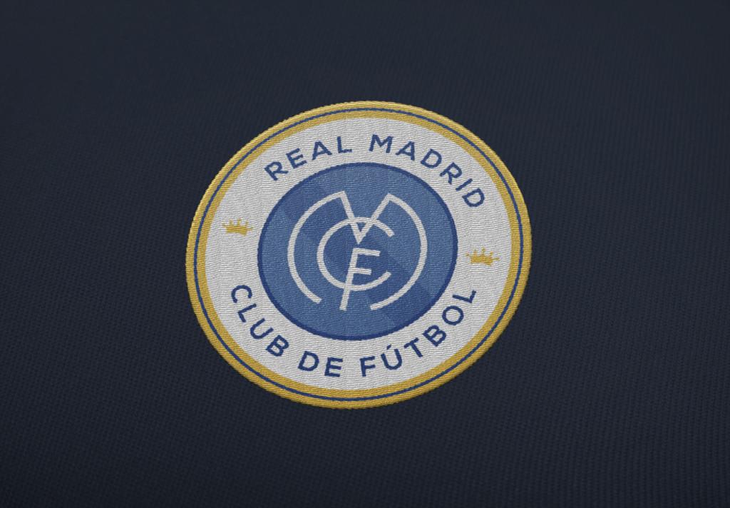 realmadrid_badge