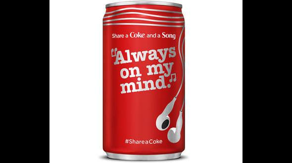 size_590_16_9_novos-rotulos-da-coca-cola (1)