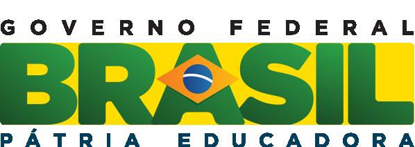Antigo logotipo Foto: Reprodução).