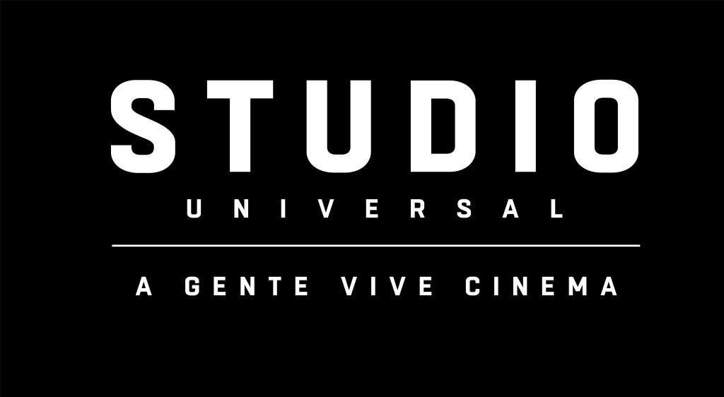 Studio_Universal_Logo-2
