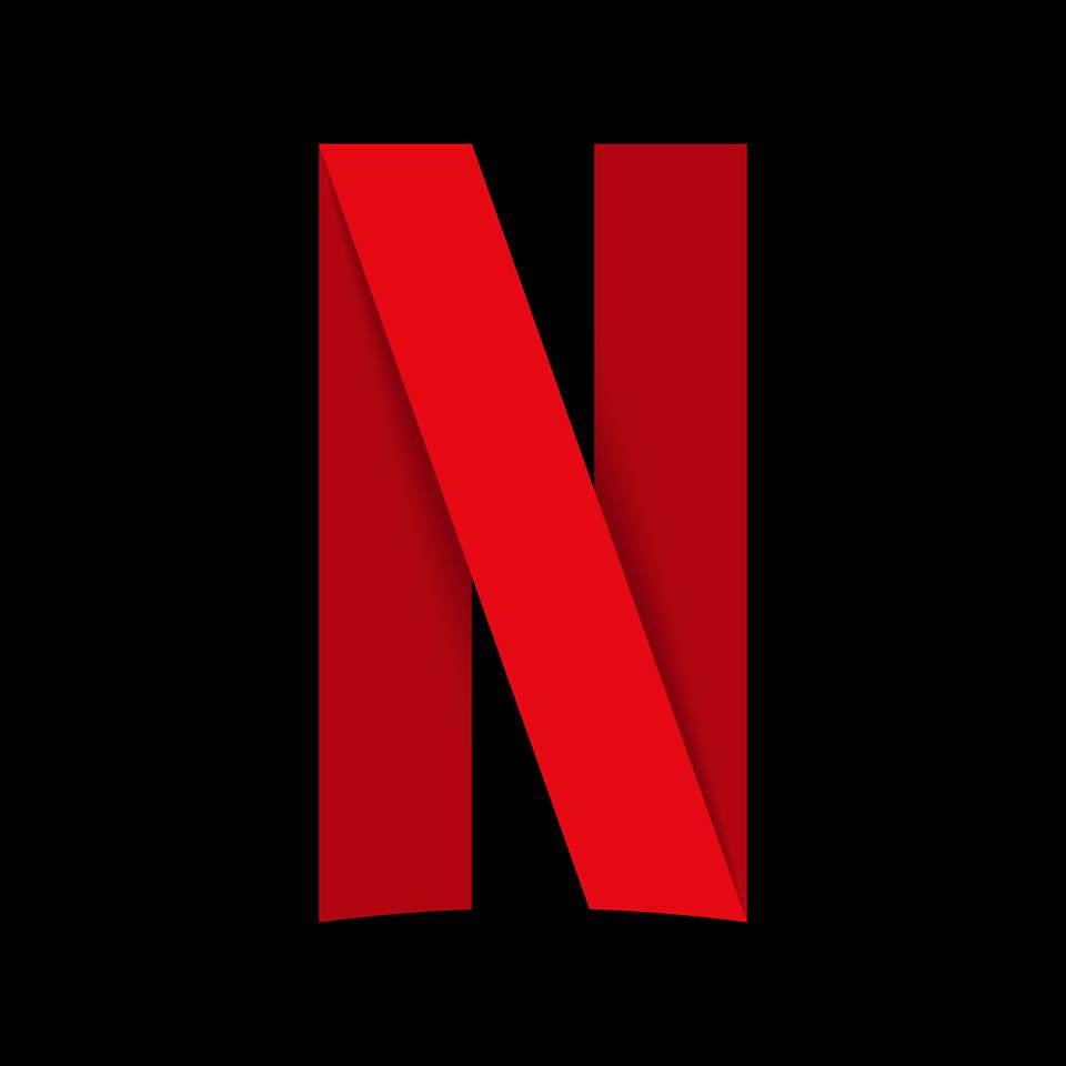 Novo logotipo conta com versão reduzida (Foto: Divulgação).