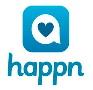 Happn-Logo
