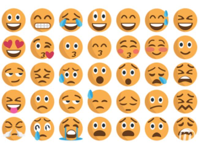 emoji-facebook-696x332