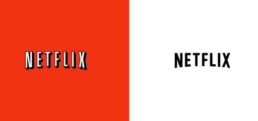 netflix_2014_logo