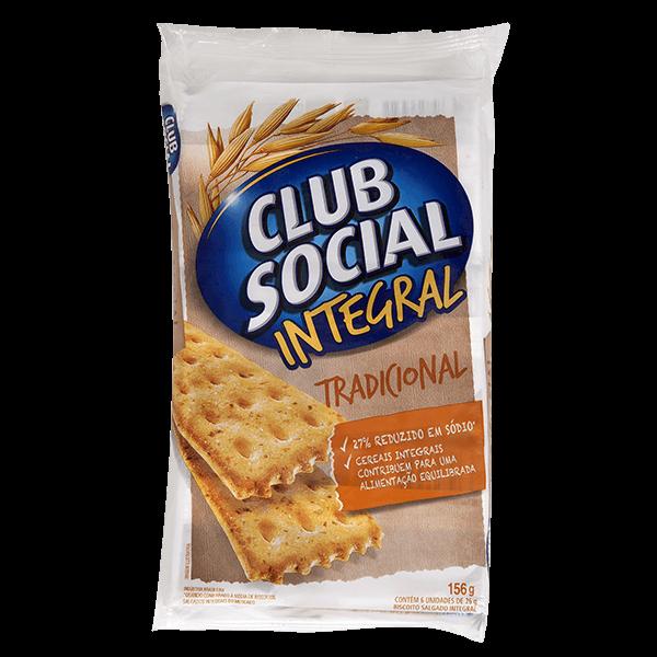 0003678_biscoito-club-social-integral-tradicional-156g