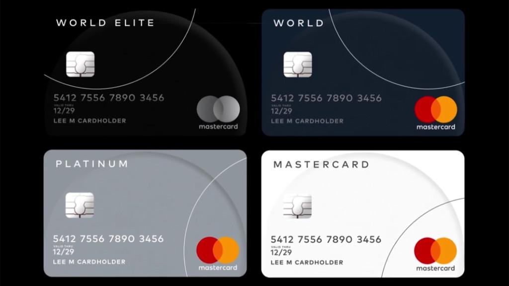 mastercard-cartoes