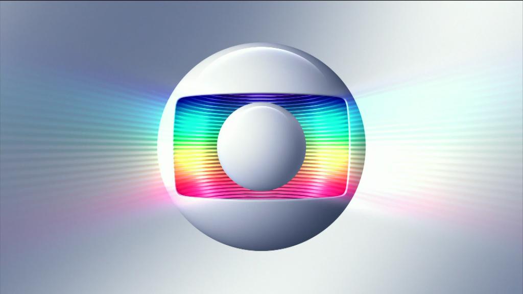 Emissora está em fase final de redesign das atrações (Foto: Reprodução).