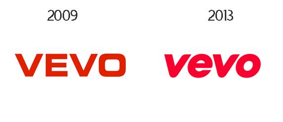 vevo_logo