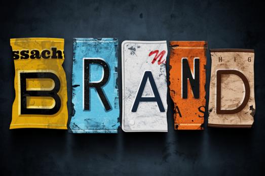 Branding e design