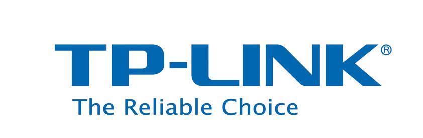 TP-LINK-logo-3