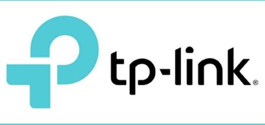 TP-Link_newlogo-1440x564_c