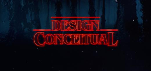 design-conceitual (1)