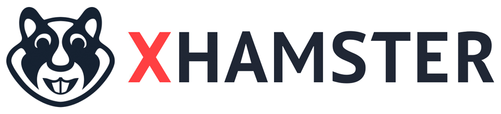 x_hamster_logo