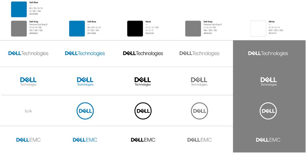 dell_2016_all_logos