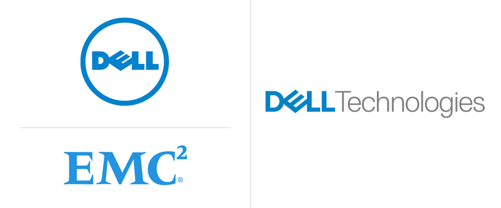 dell_2016_logo_before_after_technologies