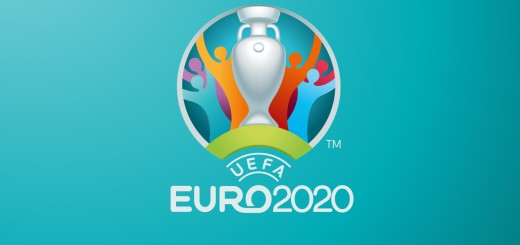 euro-2020-logo_uuiagack0igm1hsuh25tsjahh