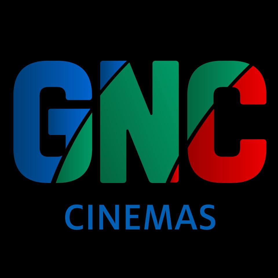 Logotipo da empresa que começou a ser utilizado este mês (Foto: Reprodução).