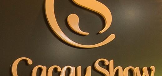 Novo logotipo (Foto: Reprodução).