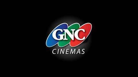 Antigo logo (Foto: Reprodução).