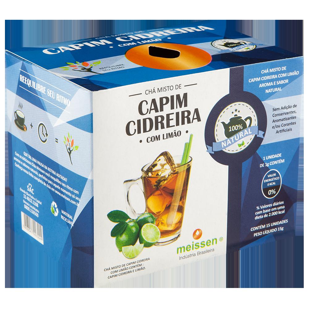 Capim_cidreira_com_Limao
