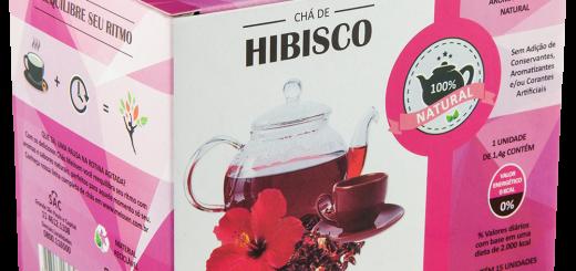 Hibisco_4