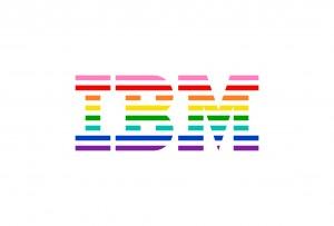 IBM, diversidade e design