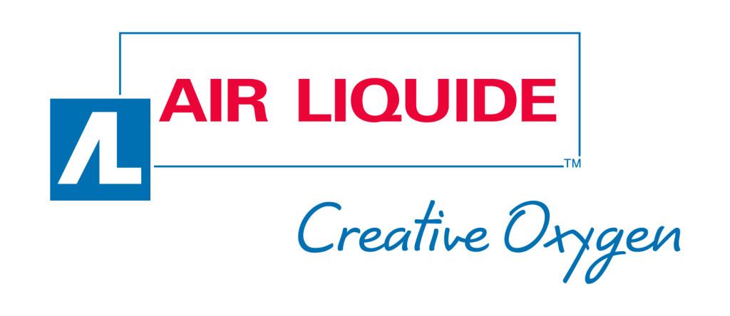Logo Creative Oxygen