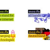 Mozilla-12jan-1500px_architecture-1400x990