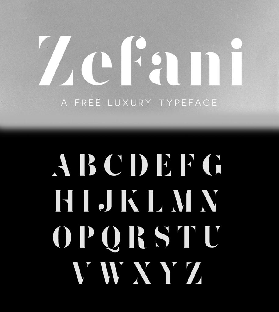 Zefani