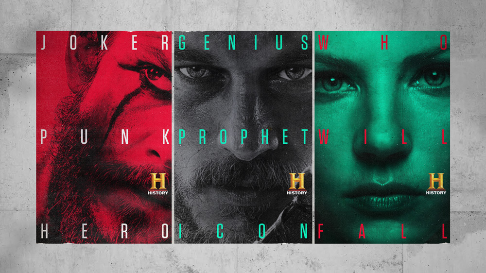 history_channel_posters_01