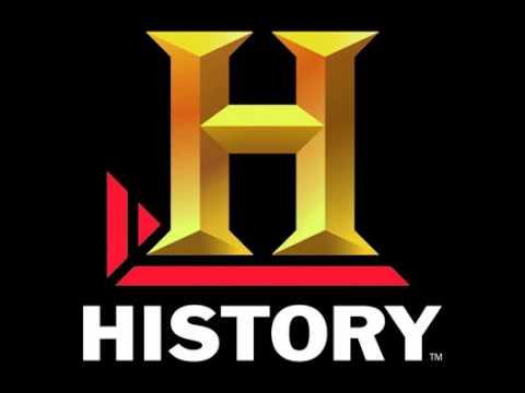 Antigo logotipo (Foto: Reprodução).