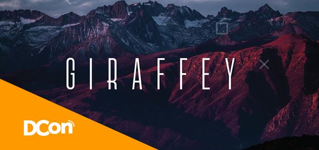Fontes gratuitas para baixar Free fonts download